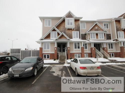 2 BEDROOM EXECUTIVE TERRACE HOME