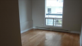 For Sale by owner - Fully renovated 2 bedroom Condo