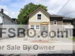 5 mints to down town Home for Sale
